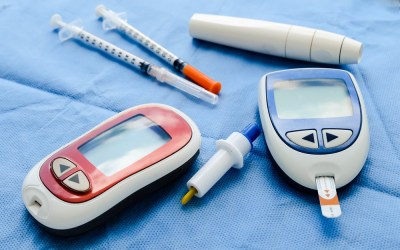 Paying the price for insulin