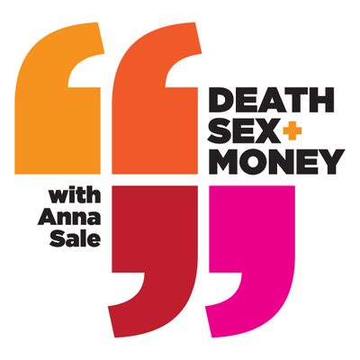 death sex and money logo