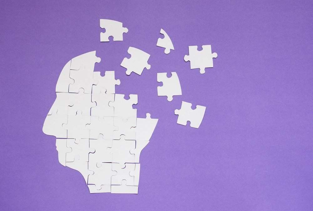 A Life Outside of Alzheimer's