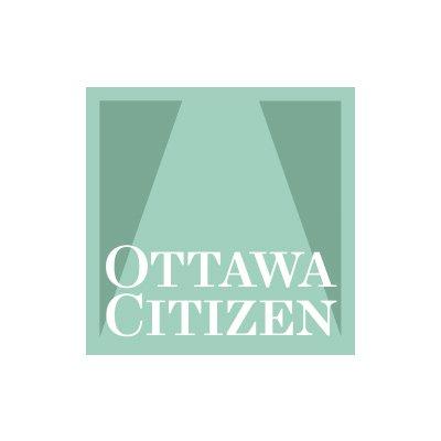 ottawa citizen logo
