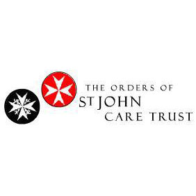 National Care Home Provider's
