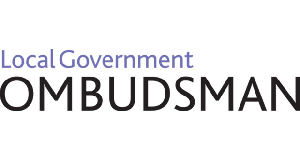 Ombudsman's Annual Review Highlights Concerns About