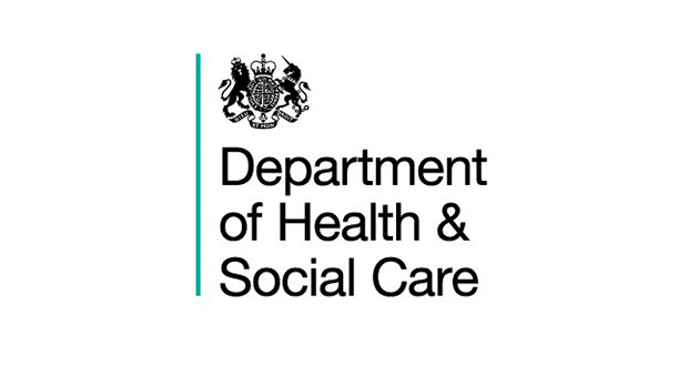 Questions Posed To Department Of Health And Social Care
