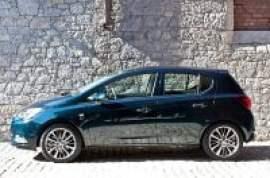 1410_Vauxhall_Corsa_07