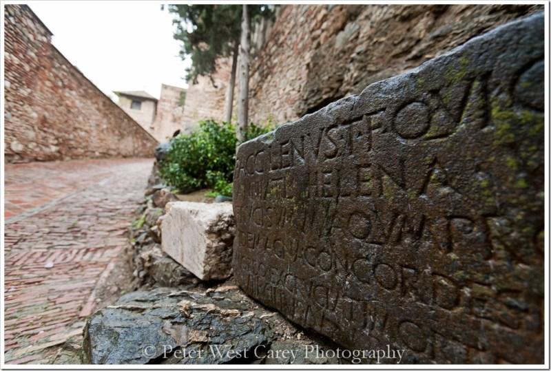 latin-tablets-malaga-spain