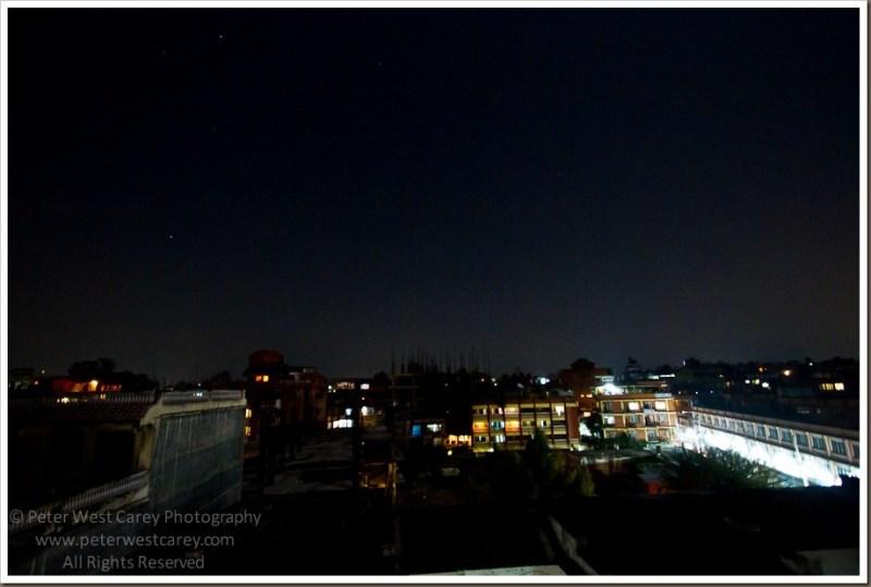 Nepal2011-1013-0945