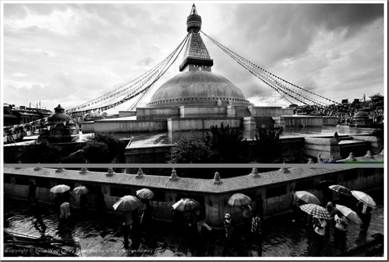 Peter-West-Carey-Nepal2011-0927-8322