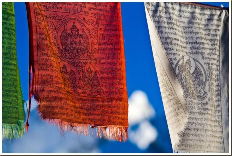 PeterWestCarey-Nepal2011-1007-9598
