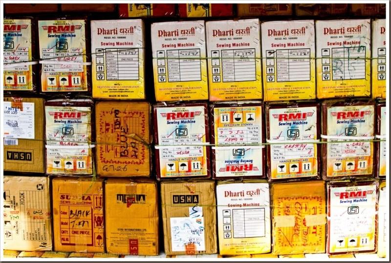 PeterWestCarey-India2011-1104-0723