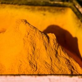 Spices, Jaipur, India