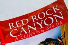 Red Rocks, Nevada, USA