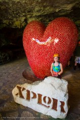 Photos At XPlor, Riviera Maya, Mexico