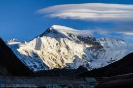 Peter-West-Carey-Nepal2013-1011-6513