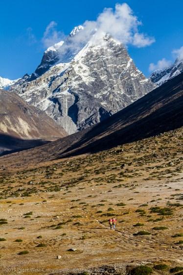 Peter-West-Carey-Nepal2011-1007-9670