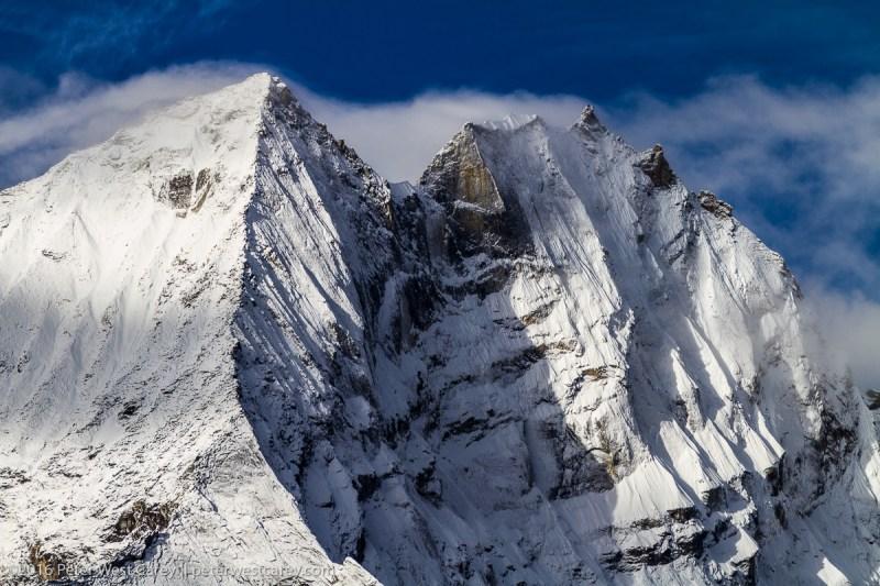 Peter-West-Carey-Nepal2013-1006-4438