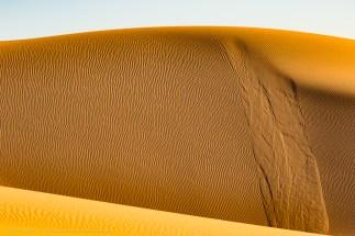 PeterWestCarey-Travel2015-0916-5883