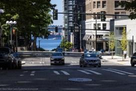Seattle-2021-0729-3983