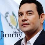 20151105-Jimmy Morales