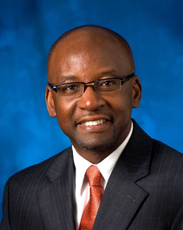 Barbados mulls boost in sports tourism