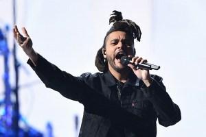 Scarborough's The Weeknd won Favourite R&B Artist at the People's Choice Awards while Trini Nicky Minaj won Favourite Hip-Hop Artist and India's Priyanka Chopra took Favourite Actress in a New TV Series. By Jasminee Sahoye