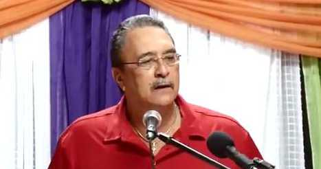 St. Lucia PM calls early vote for June 6