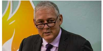 UWP wins Saint Lucia election