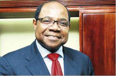 Jamaica gets major cruise endorsement – tourism minister