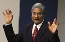 Trinidad-Tobago senator calls for decriminalization  of marijuana for medical use