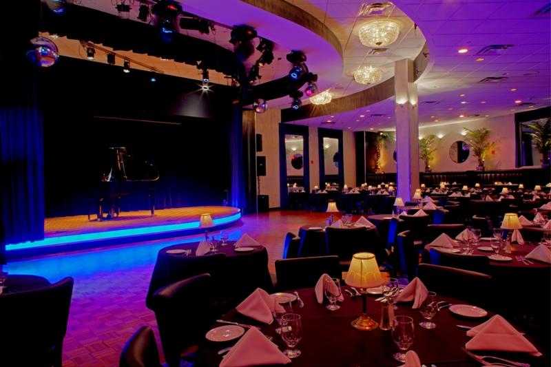 Gallery Photogalleries The Carlyle Club The Capital Area S Premier Music Dining Wedding