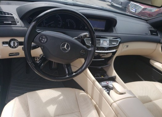 Mercedes Benz – The Carmax Unicorn Blog
