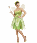FOREST FAIRY 2