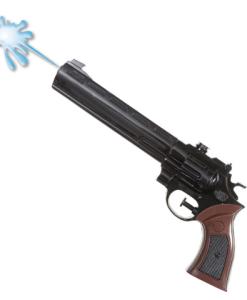 VODKA COWBOY GUN