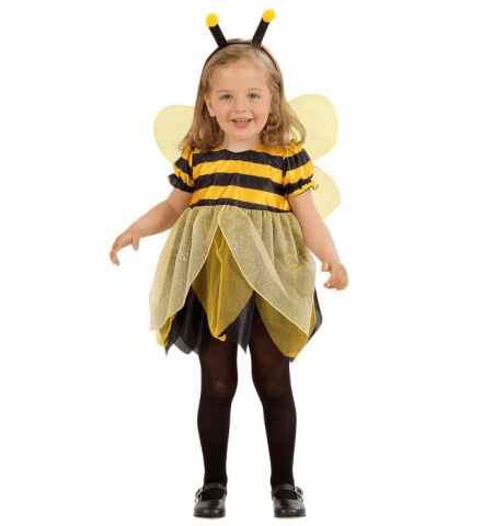 LIL' BEE