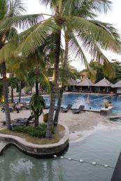 Bali_verkleinert7701