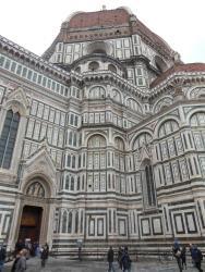 DSCN7427 Florenz