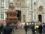 DSCN7515 Florenz