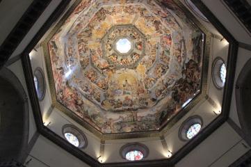 IMG_7826 Florenz
