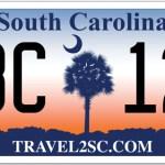 SC DMV