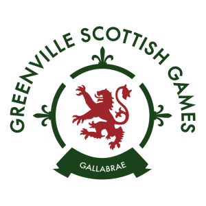 Greenville Scottish Games