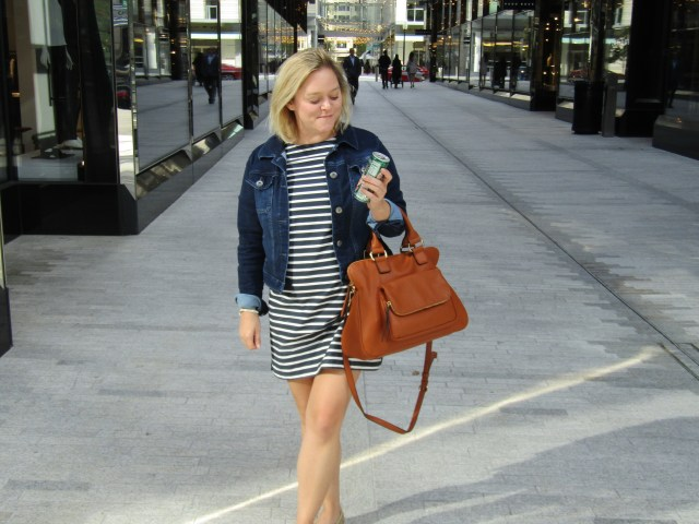 the carolove jack wills striped dress 6