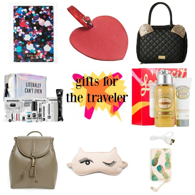the carolove gifts-for-the-traveler