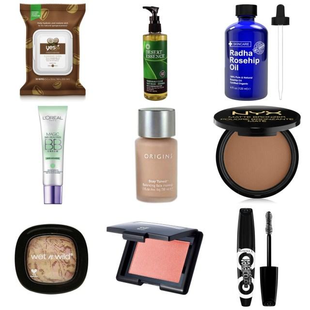 winter-skincare-makeup