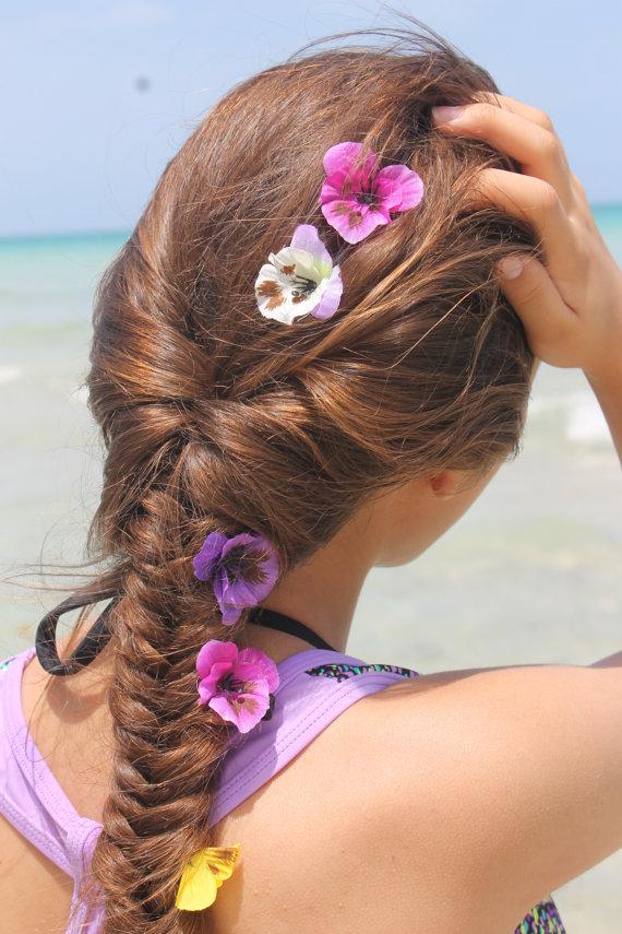 the carolove No More Bad Hair Days!