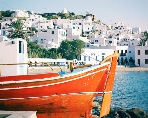 the carolove Travel bug: Mediterranean Sea
