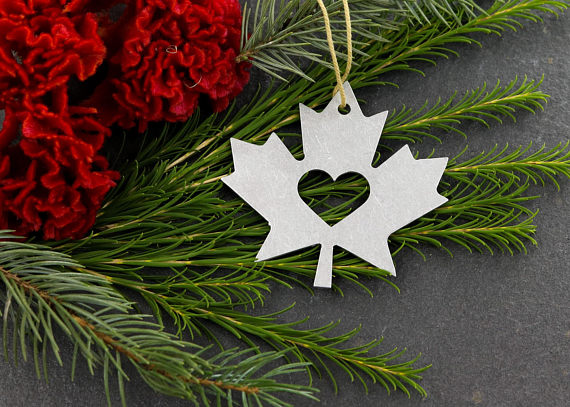 but in fact canada does christmas just like the rest of us and youll be able to celebrate with markets mulled wine and plenty of festive fun wherever - How Does Canada Celebrate Christmas