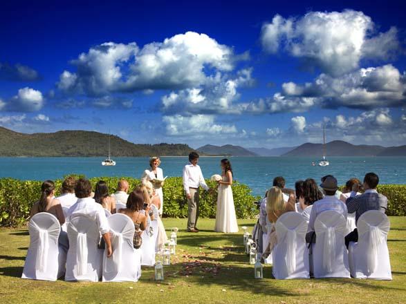 beach_ceremony