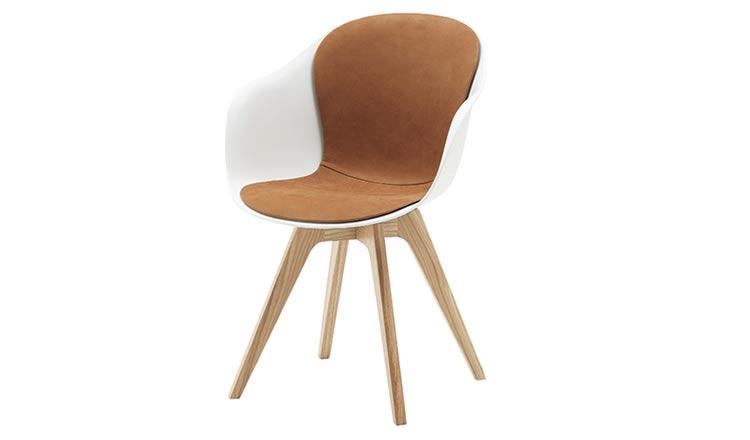 bio-chair