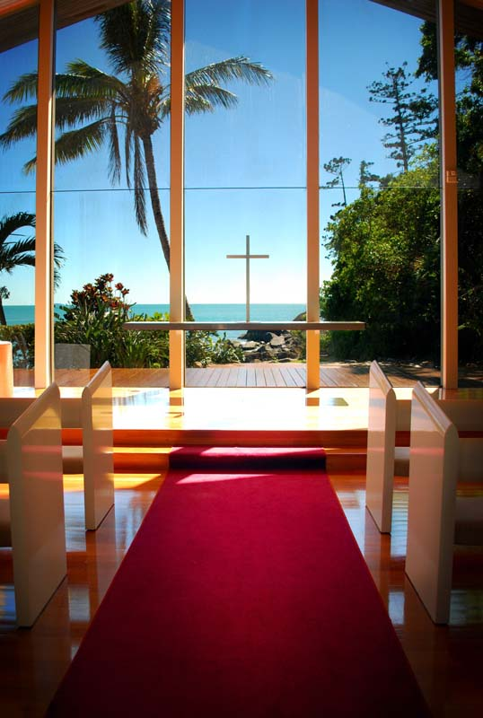 chapel_day