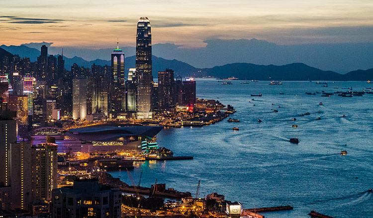 HK-best-of-both