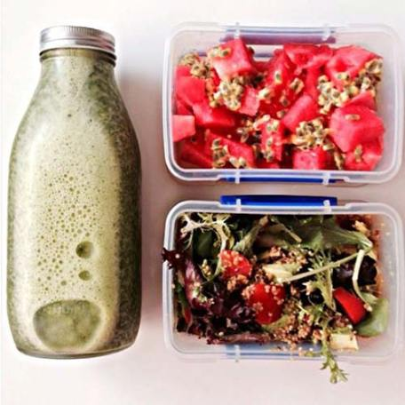 the-carousel-vegan-work-food-packed-lunch